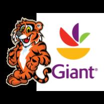 MCPTO_giant