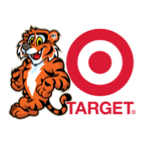 MCPTO_target