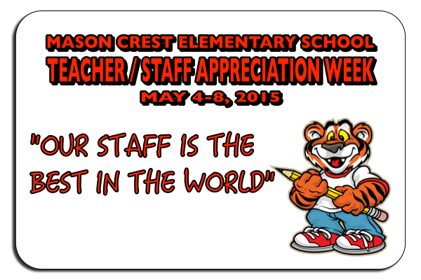 Staff_Appreciation