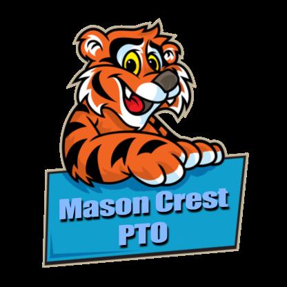 TigerSign