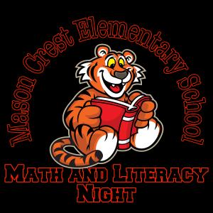 math_literacy